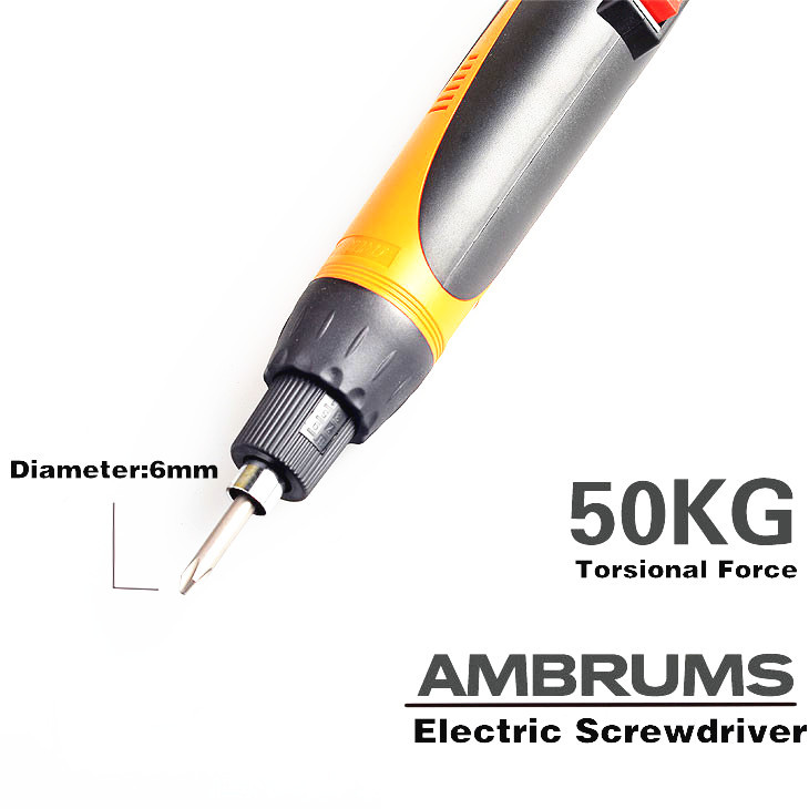 220V rechargeable electric screwdriver small Drill Driver Cordless sleeve Power Tools cordless drill electric drill