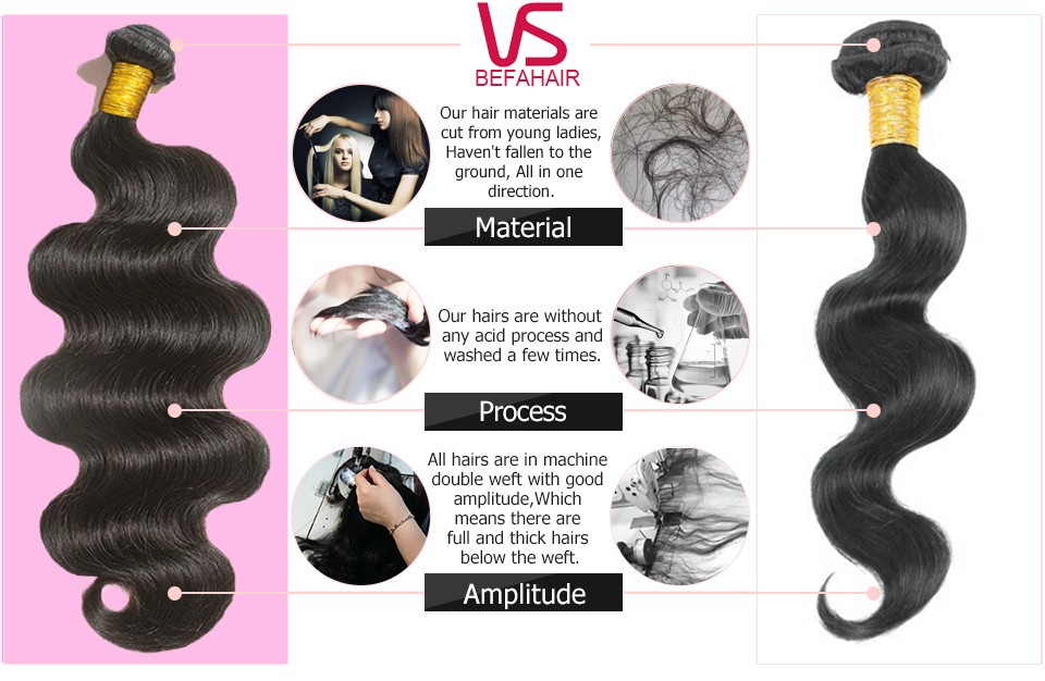 """Virgin hair Loose wave  silk base closure full lace wig 4""""*4"""",swiss lace,can ombre,bleached knots,free shipping"""
