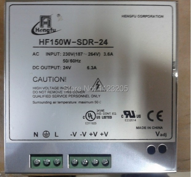 HF150-SDR-26 , Elevator PCB control board HF150-SDR-26(China (Mainland))