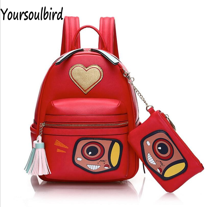 Compare Prices on Personalized Princess Backpack- Online Shopping ...