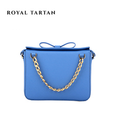 ROYAL TARTA Genuine Leather luxury Mini women Messenger bags 2016 famous brand designer Chain women handbags ladies shoulder bag