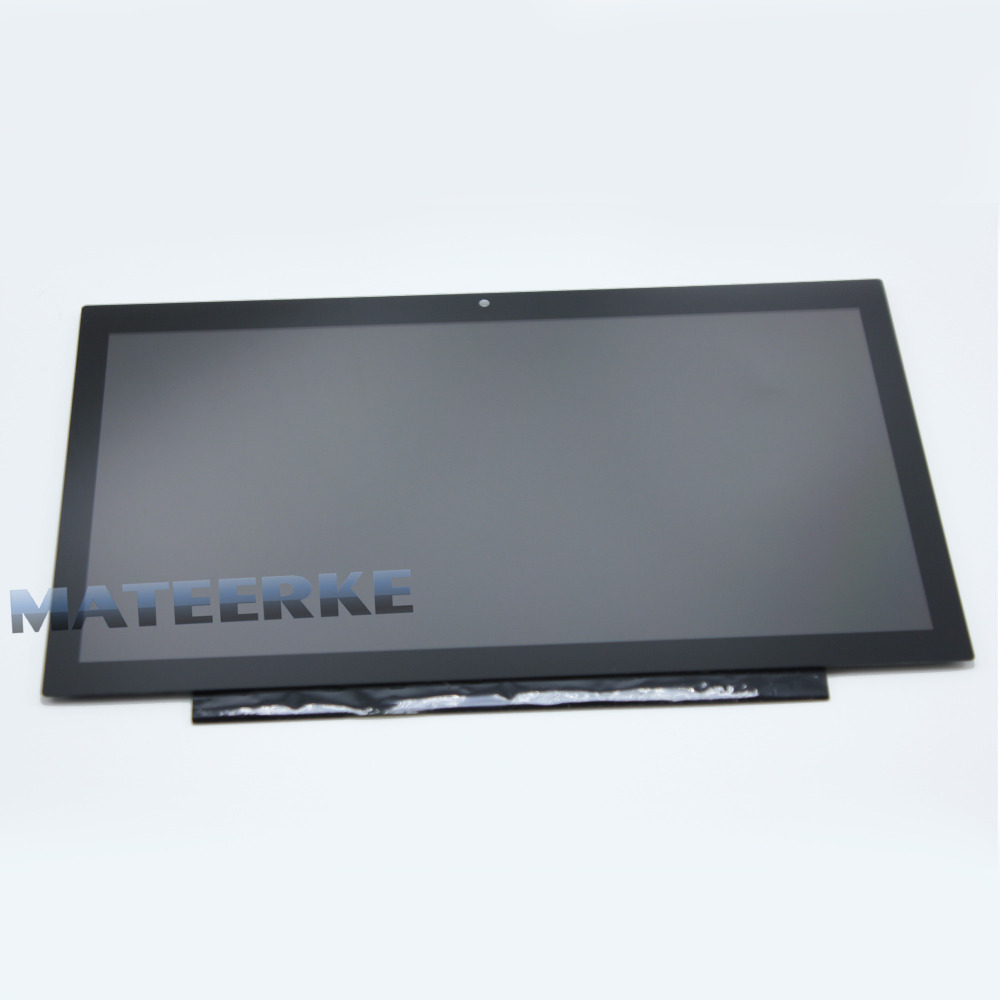 NEW 11.6 for Acer Aspire V3-112P LCD Touch Screen Panel Digitizer Assembly, free shipping.<br><br>Aliexpress