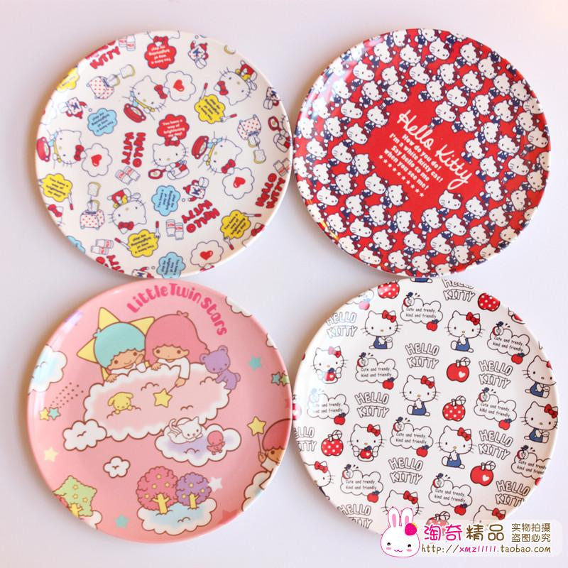 Plastic Appetizer Plates Promotion-Shop for Promotional Plastic Appetizer Plates on Aliexpress.com