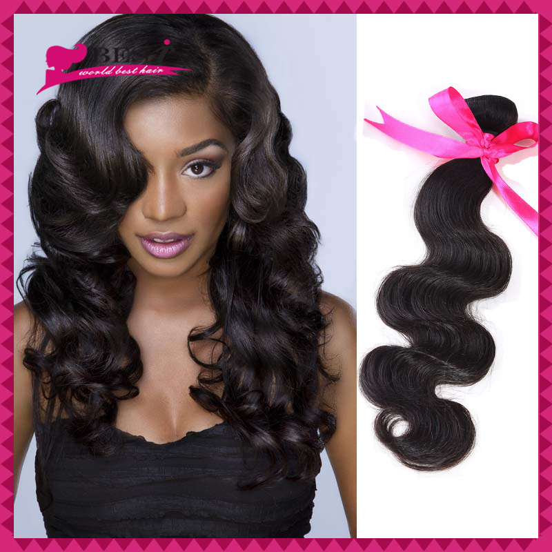 What Is The Best Brand Of Brazilian Weave 61
