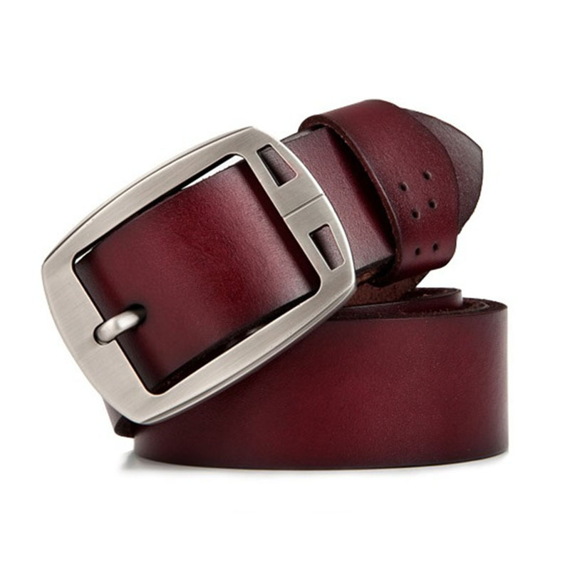 new mens belts luxury designer belts high quality