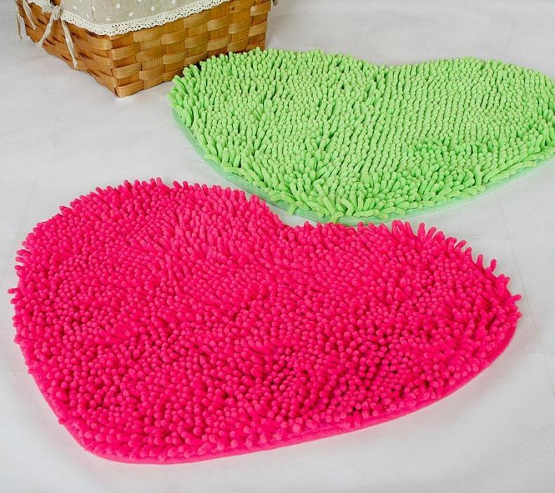 coeur porte tapis promotion achetez des coeur porte tapis promotionnels sur. Black Bedroom Furniture Sets. Home Design Ideas