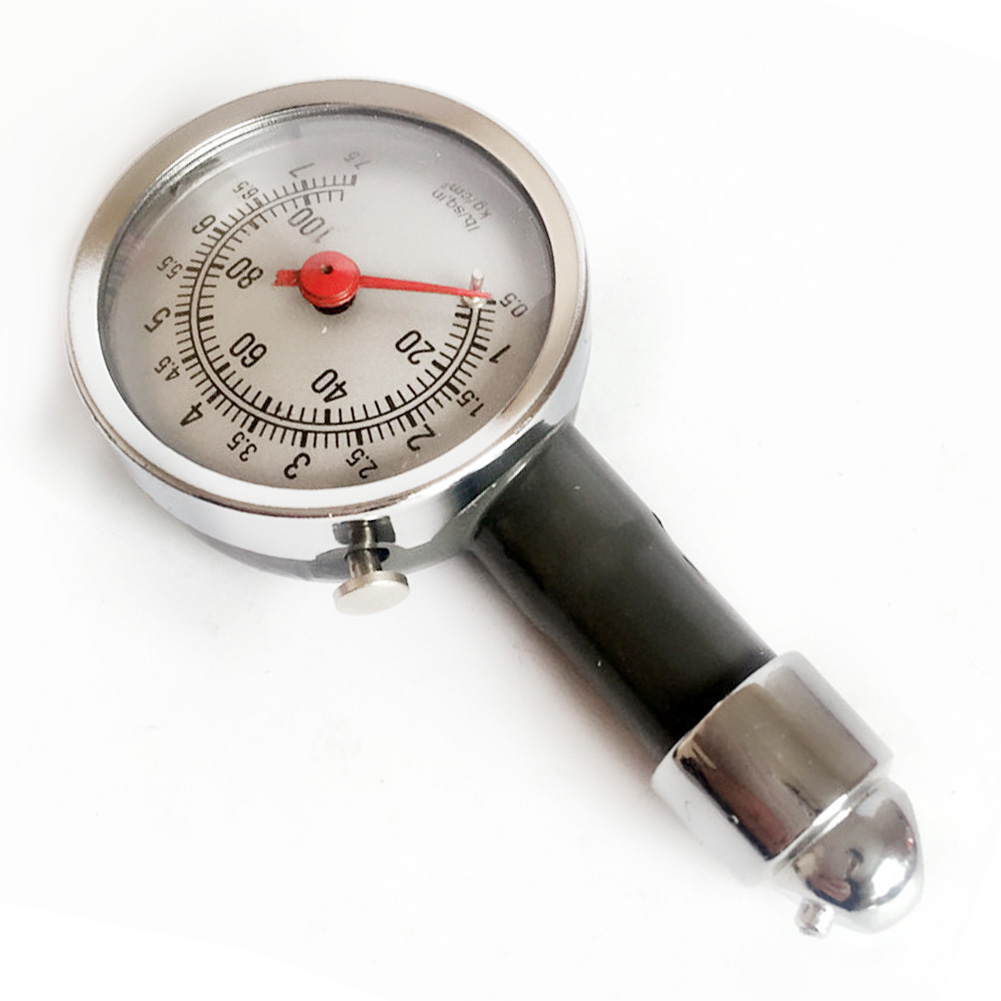 Автомобильный манометр для шин автоматический измеритель давления воздуха aeProduct.getSubject()