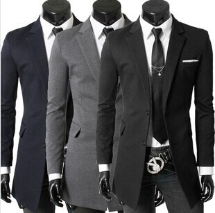 Free-shipping-hot-sale-two-buckle-convenient-long-mens-suit-jacket-fashion-blazer-men-dress-suits.jpg