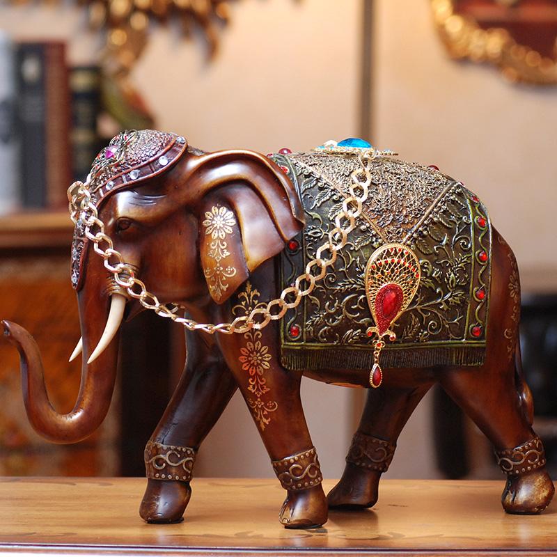 Popular Elephant Decorations Buy Cheap Elephant