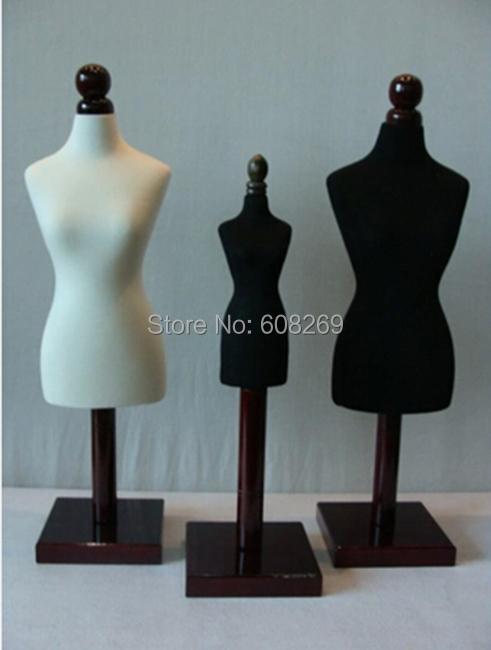 Cheap Dress Form - Dress Nour
