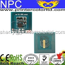 chip computer peripheral consumables FOR FujiXerox WC C128 CC118 123 M-118 I M 133 WC118-I CC-118 laser black printer chips