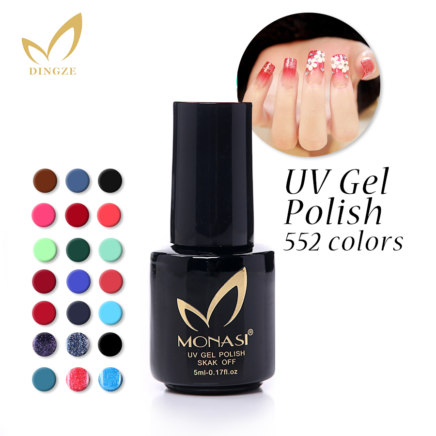 -Red-One-Step-UV-Gel-Nail-Polish-Natural-Special-Non-Toxic-Gel.jpg