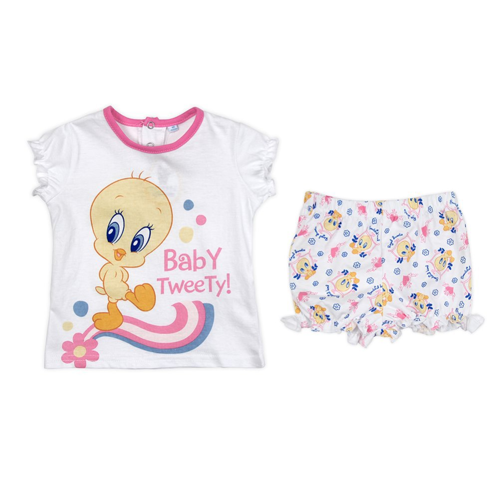 Find womens sleepwear and pyjamas at low prices from Target. Free Click + Collect on all orders over $ Free delivery on orders over $ Find womens sleepwear and pyjamas at low prices from Target. Free Click + Collect on all orders over $ Free delivery on orders over $ Baby. Categories. Baby .