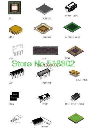 DSP56F827FG80E IC HYBRID CTRLR 16BIT 128-LQFP DSP56F827FG80E 827 DSP56F827 DSP56F827F 827F F827(China (Mainland))