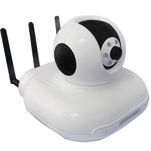 Home security ip camera sim card 3g<br><br>Aliexpress