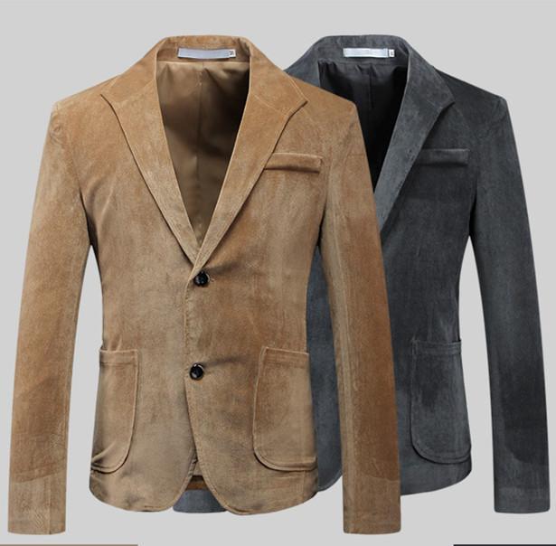 blazer velour homme nike free 5 0 noir et blanc achat livraison gratuite. Black Bedroom Furniture Sets. Home Design Ideas
