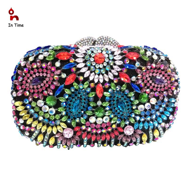Indian Wedding Gift Bags For Sale : ... Wedding Bridal S08340 from Reliable wedding favor bags personalized