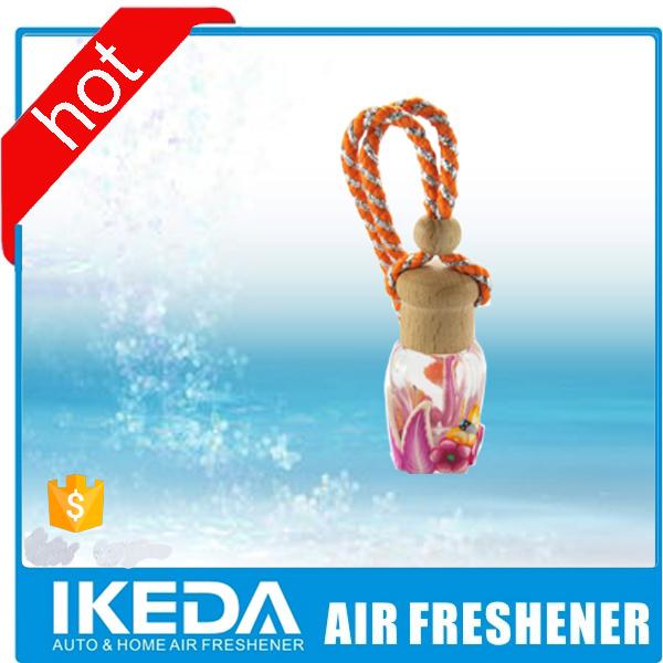 China's most affordable perfumes 100 original car air freshener perfume brand(China (Mainland))
