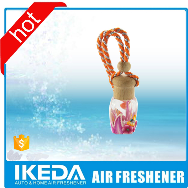China's most affordable perfumes 100 original car air freshener perfume brand(China (Mainland))
