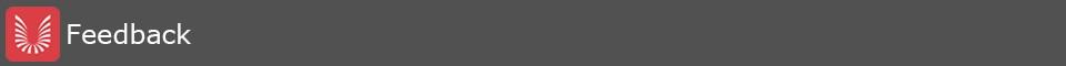 UiiSii DT-200 Hifi Earbuds Hybrid Earphone for Xiaomi/iPhone In Ear Headphones 3.5mm Earplug DJ Headset Mobiles Earphone