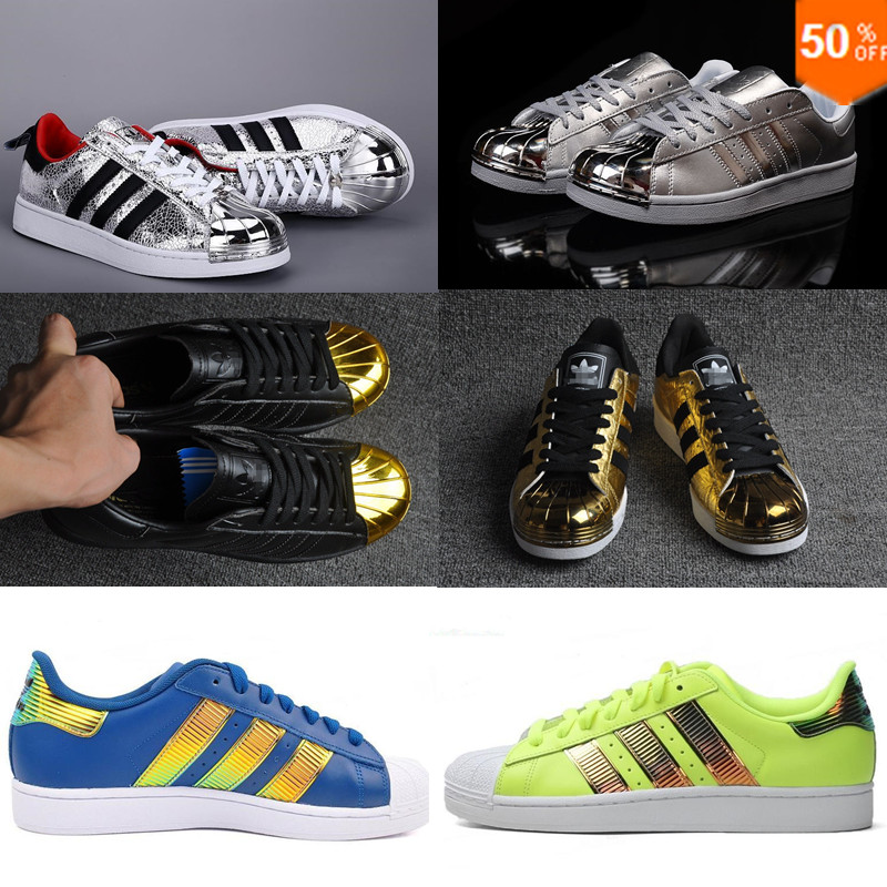 adidas superstar supercolor gold > > adidas classic superstar 2