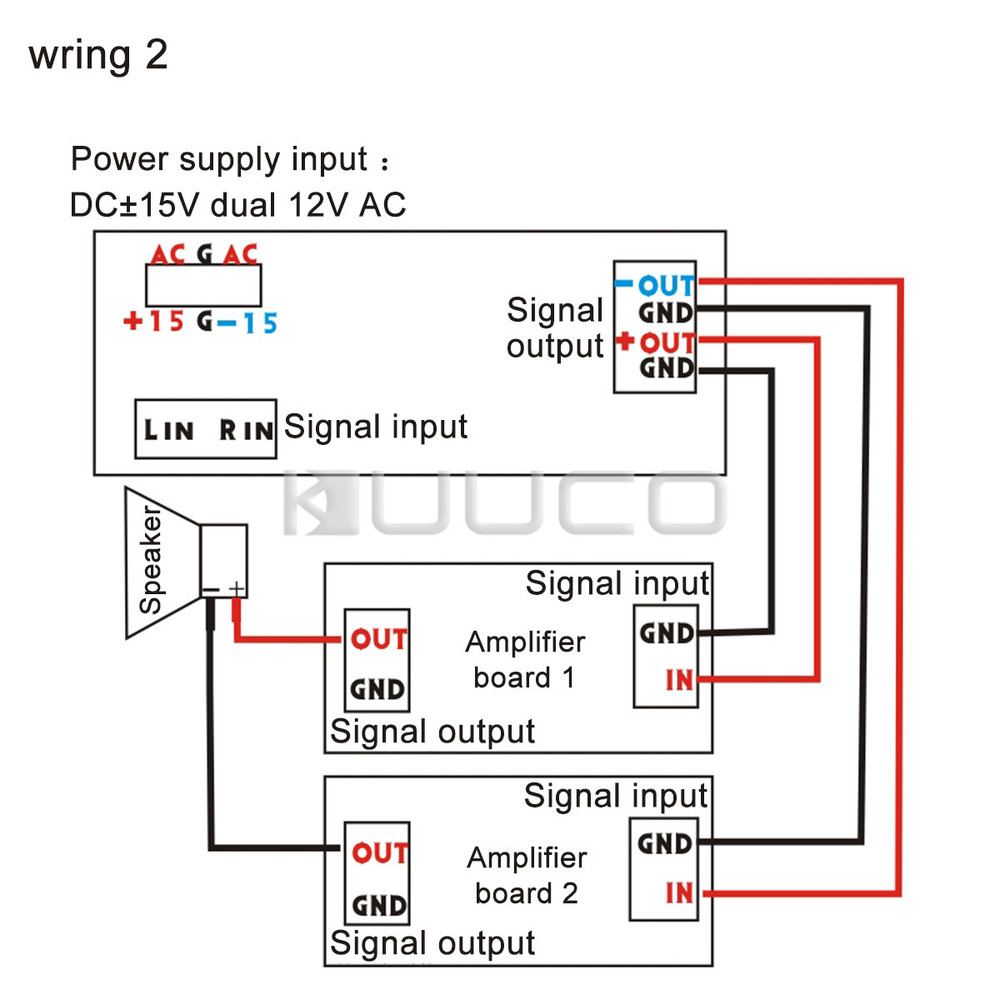 Low Subwoofer Filter Schematic Diagrams Powered Wiring Diagram Free Picture Pass Circuit Finished Board Ac 613v Dc918v Audio Easy Subwoofers