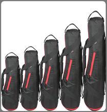 NEW Professional Tripod Bag Monopod Bag Camera Bag Photograph BAG For SIRUI MANFROTTO GITZO TERIS VELBON WINDMILL FOTOPRO FLM XY(China (Mainland))
