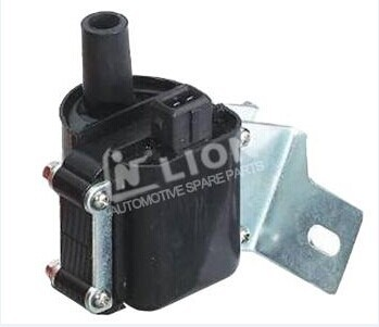 Free Shipping Brand New High Performance Quality Ignition Coil For Audi Oem 330905115a Lignition Replacement Parts