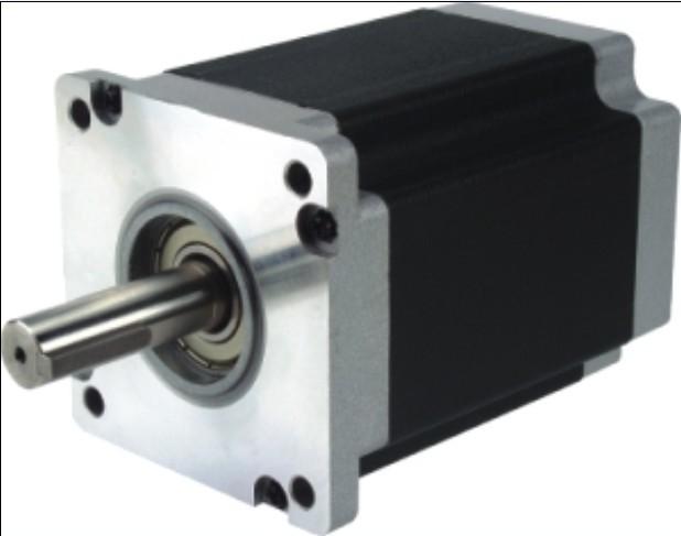 Buy New Leadshine 3 Phase Stepper Motor