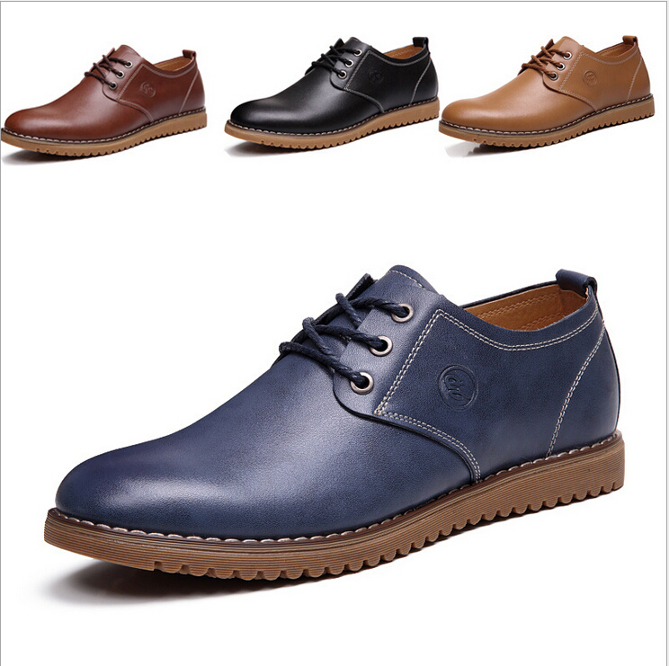 2015 s casual shoes running shoes walking