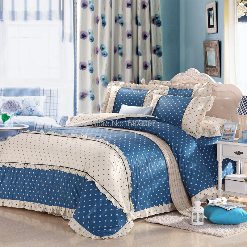 Shop eBay for great deals on King Bed in a Bag Bedding Sets. You'll find new or used products in King Bed in a Bag Bedding Sets on eBay. Free shipping on selected items.