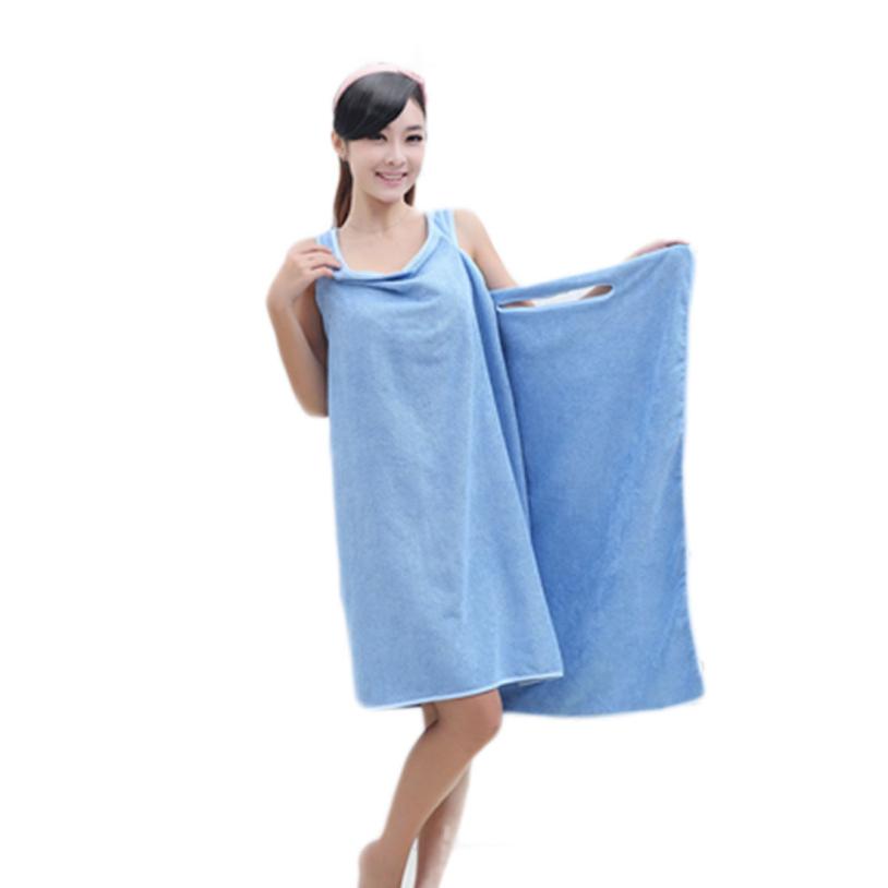 New Arrival Super Deal Cotton Bath Towel Model Women Beach Towels bathroom Set Variety Magic Shower Cloth For Hotel Travel 1 Pcs(China (Mainland))