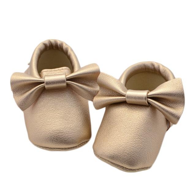 Фантазии ребенка элементы искусственная дугообразная детская обувь 7 цвета прямая ...