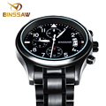 To get coupon of Aliexpress seller $3 from $3.01 - shop: BINSSAW Official Store in the category Watches