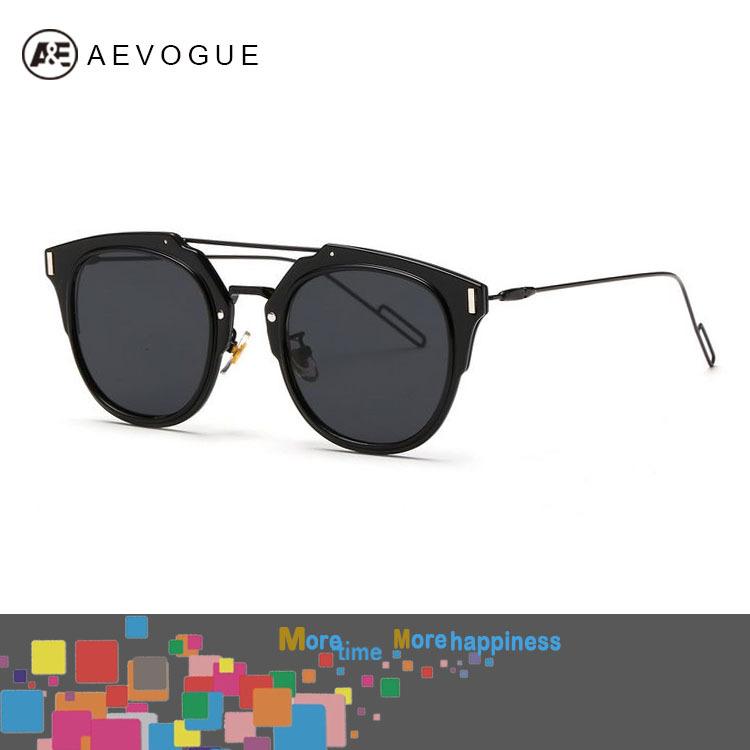 Женские солнцезащитные очки AEVOGUE , 7 Oculos UV400 AE0242 женские солнцезащитные очки aevogue uv400 ae0243 oculos