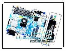 C113J 0C113J CN-0C113J Desktop Motherboard For 630 630I tested working