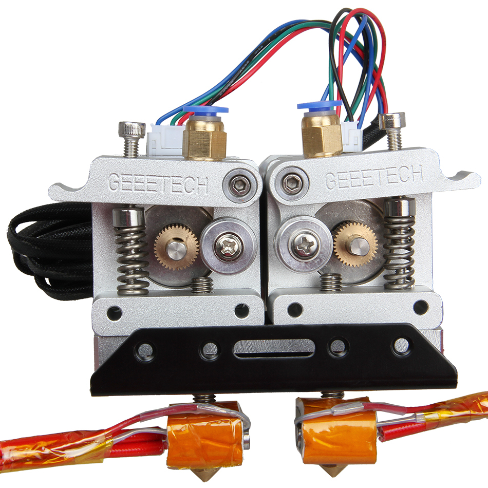 mk8 extruder assembly instructions