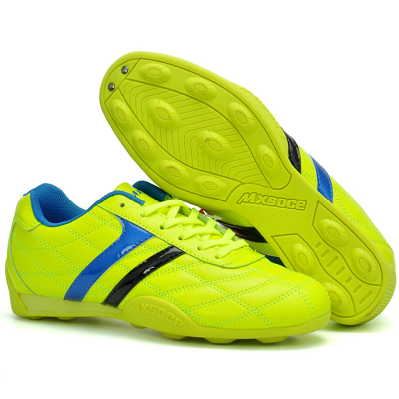 best football training shoes