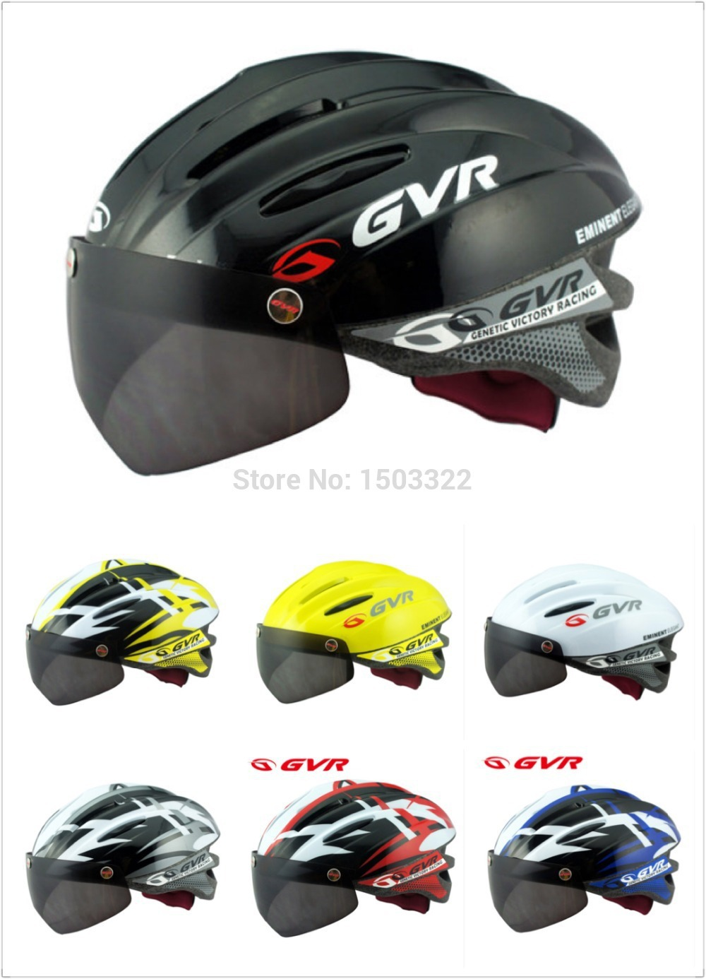 gvr 203 Cycling helmet mtb bicycle 2014 capacete bike road men mountain bike helmet casco de bicicleta capacete ciclismo(China (Mainland))