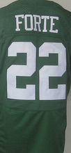 Cheap men's jersey,Elite 7 Smith 22 Forte 12 Namath 24 Revis 15 Marshall 87 Decker 96 Wilkerson Jerseys,Size M-XXXL(China (Mainland))