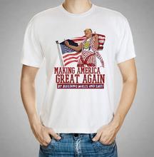 2017 Men T Shirt Rob Gronkowski USA Tshirt Tshirts Tees Jersey T-Shirt Funny Clothing Mens T Shirts Fashion 2016(China (Mainland))