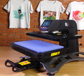 Freesub ST 420 Auto Pneumatic 3D Sublimation Vacuum Heat Press Transfer Machine for T shirt Phone