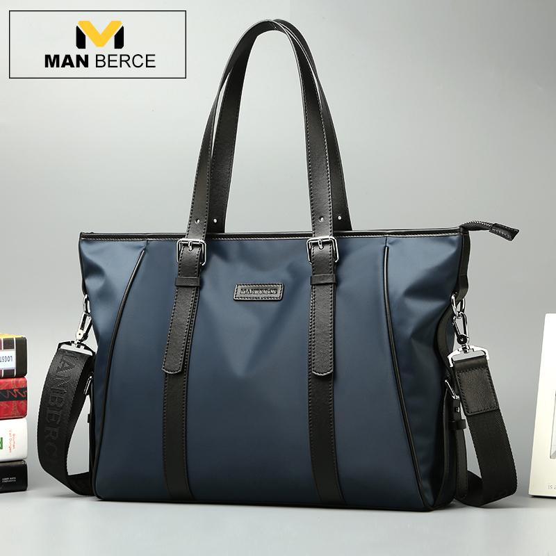 Бренд targan мужскую сумку