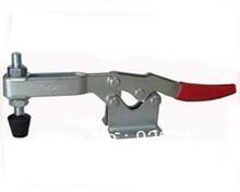 5pcs New Hand Tool Toggle Clamp 20235
