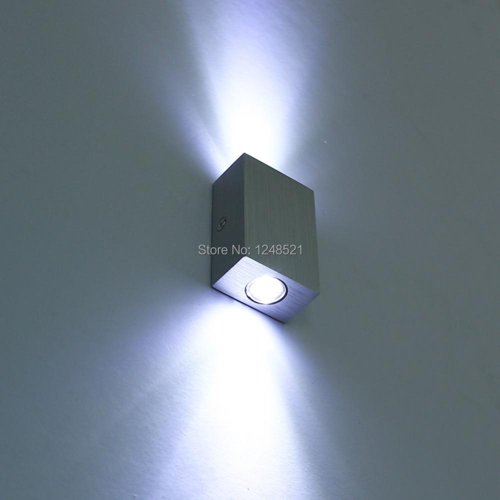 schlafzimmer lampe verschiedene ideen f r. Black Bedroom Furniture Sets. Home Design Ideas