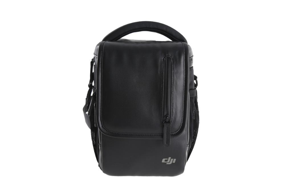Original DJI Mavic Drone Shoulder Bag for Mavic Pro and accessories