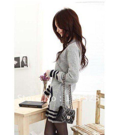 Женский пуловер TTS & O : /016 TTS-016