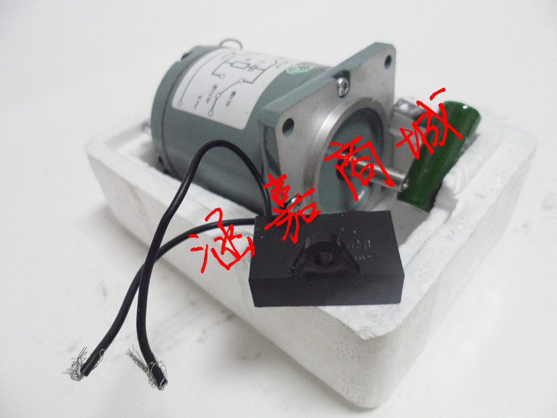 Buy 60ktyz ac 220v 14w for Permanent magnet synchronous motor