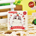 Korea Stationery Kawaii Post it Planner Stickers Cute Fruit Memo Pads Paper Notes Cute Stickers