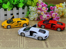 Aromatizador accessories Cool car mode Fragrant Flavour Diffuser solid Car perfume child toys car styling  car Air Freshener(China (Mainland))